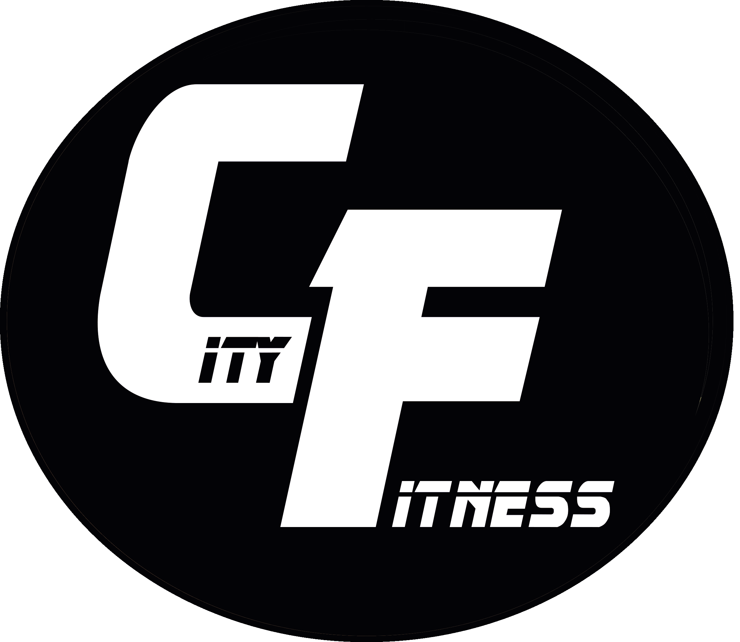 CITYFITNESS-ROTHENBURG